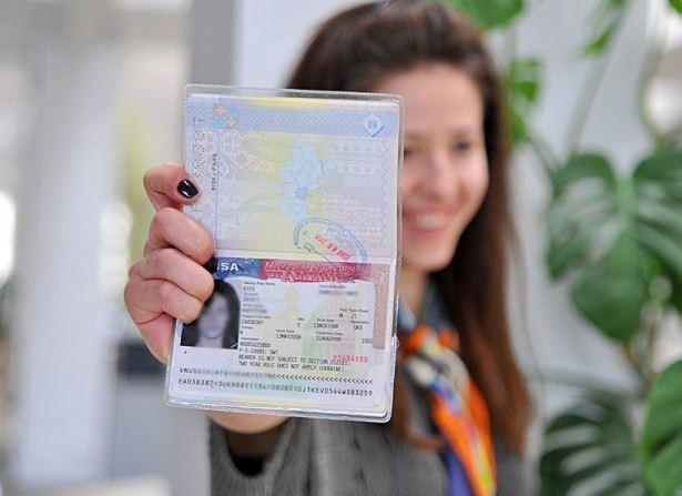 [SLK-TOUR] Финская виза в приморском районе,