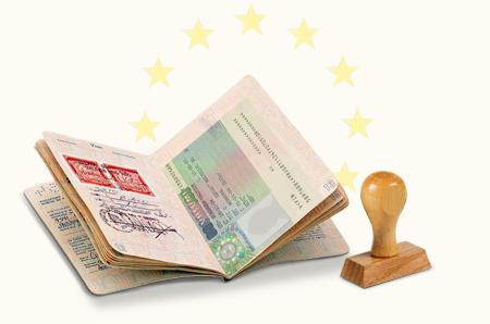 [SLK-TOUR] Консульский сбор на финскую визу 20молодые