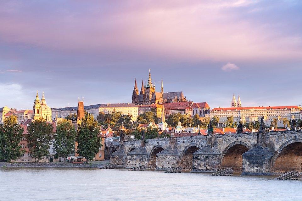 [SLK-TOUR] Получение визы в россию для иностранцев,