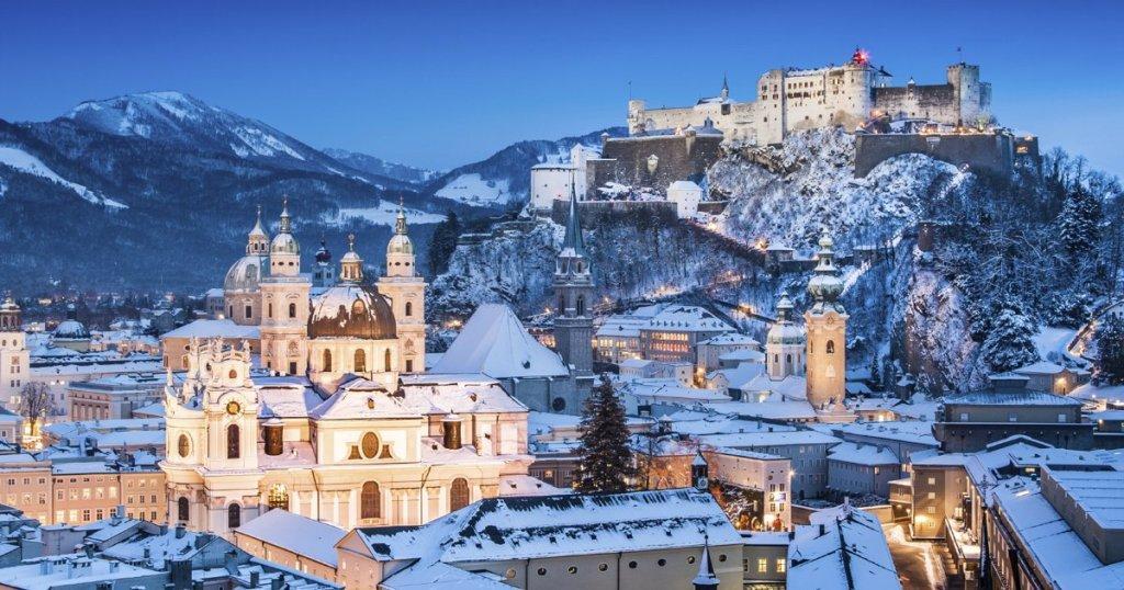[SLK-TOUR] Как получить визу в россию иностранцу,