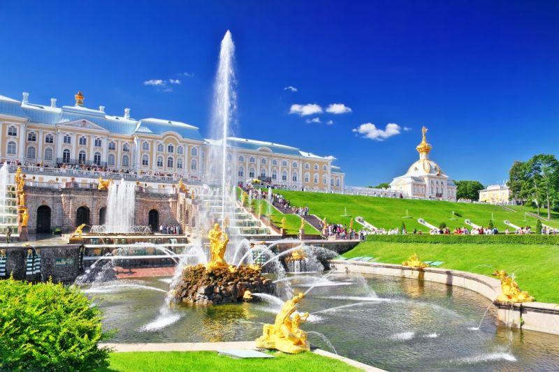 [SLK-TOUR] Приглашение в россию для граждан,