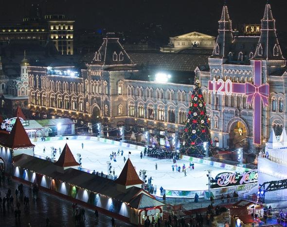 [SLK-TOUR] Регистрация при въезде в россию,