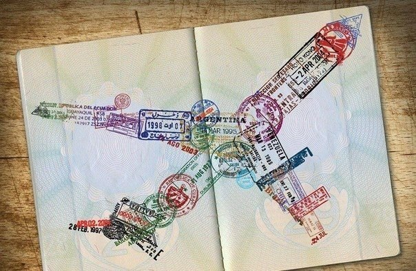 [SLK-TOUR] Сроки оформления финской визы санкт петербург,