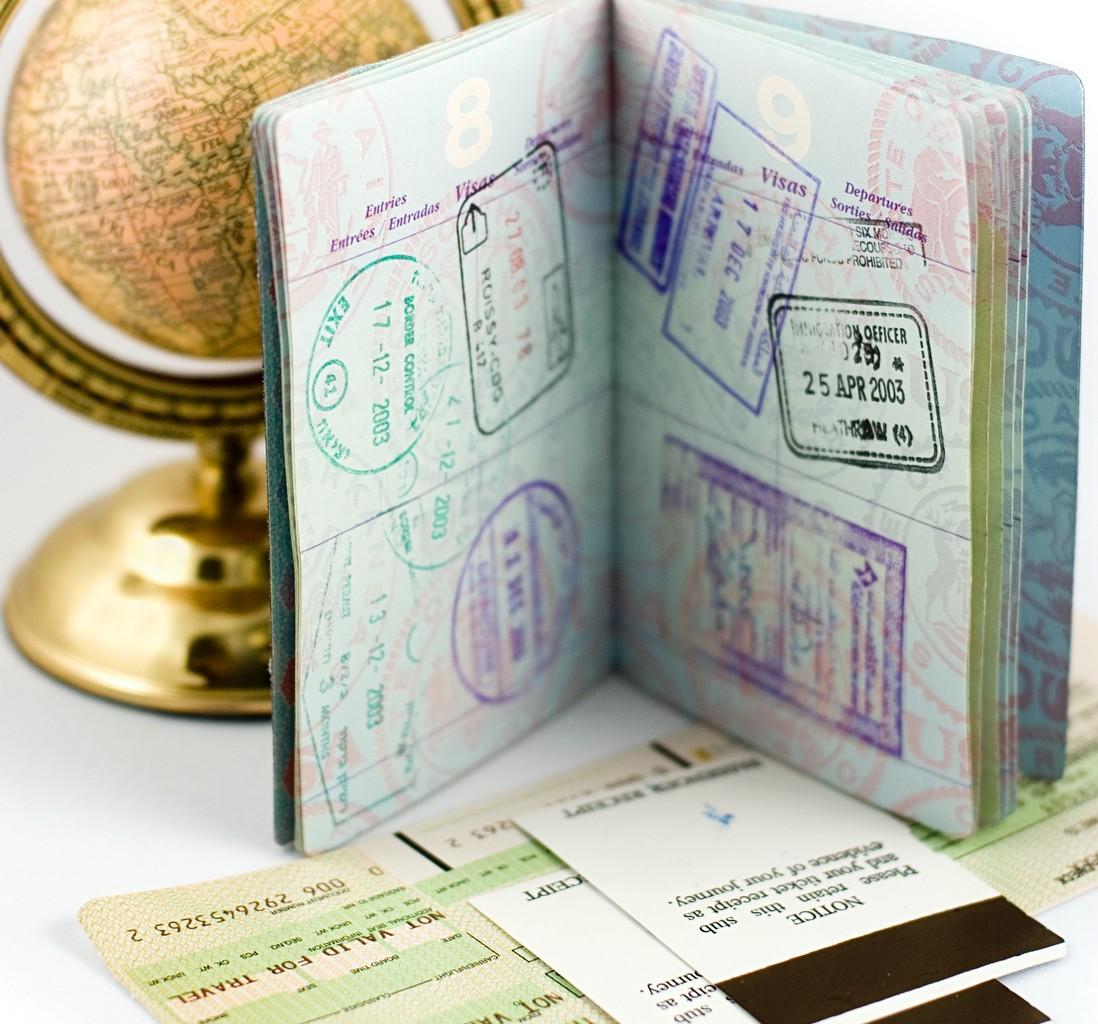 [SLK-TOUR] Прокатать финскую визу,
