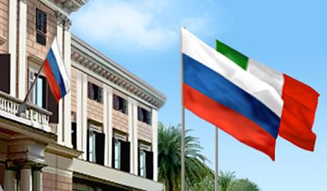 [SLK-TOUR] Финляндия нужна ли виза для россиян 20молодые