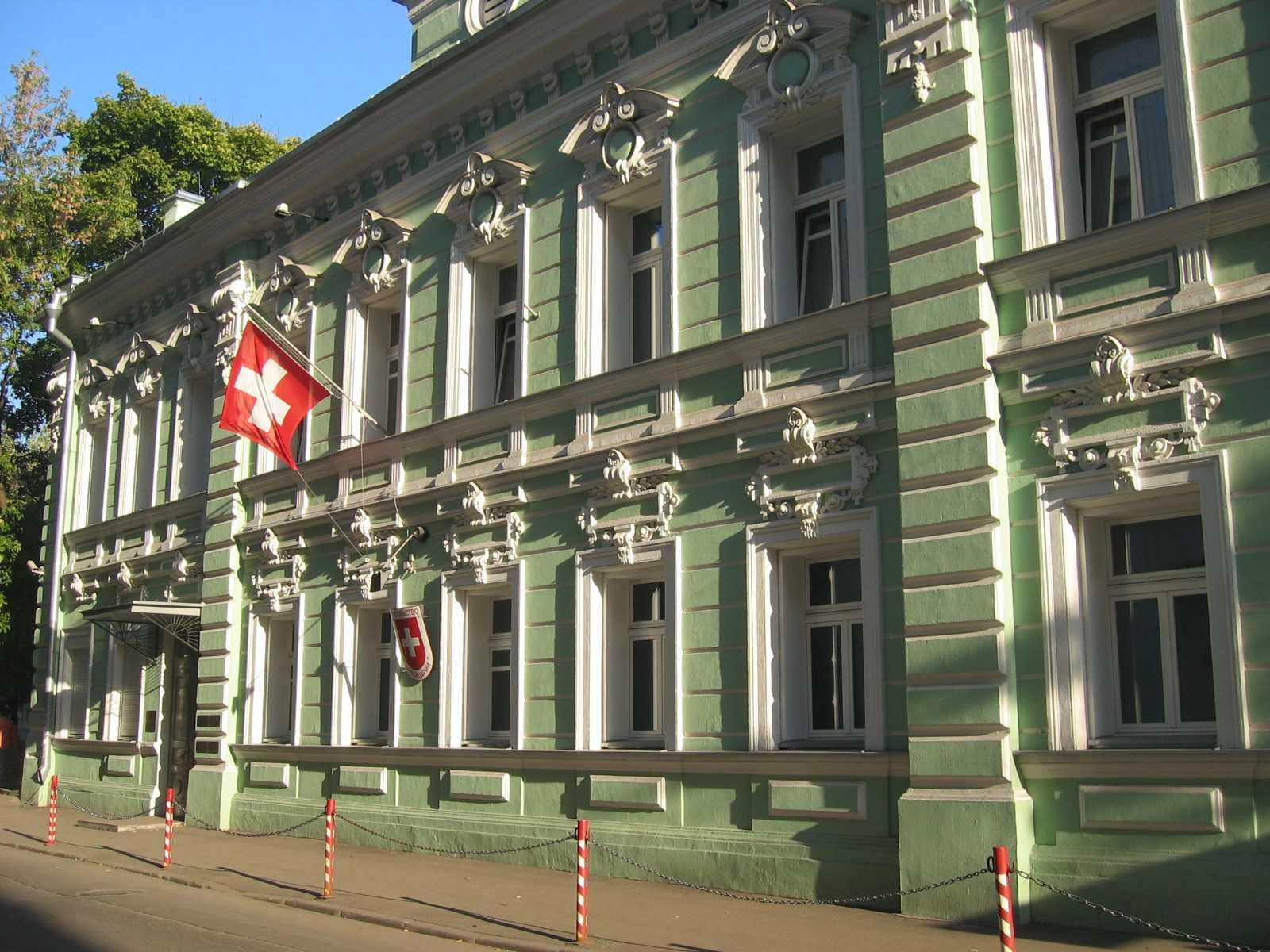 Визовый центр на Марата консульство Финляндии в СПб