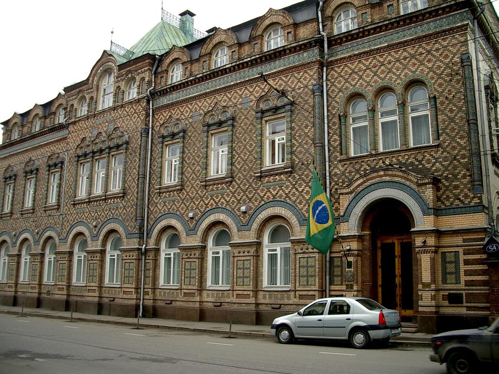 [SLK-TOUR] Виза в финляндию санкт петербург стоимость,