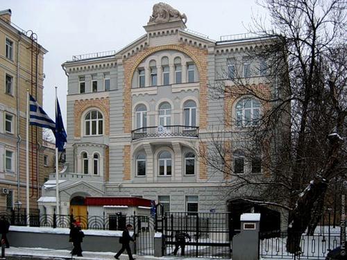 [SLK-TOUR] Финская виза стоимость 20молодые в визовом центре,