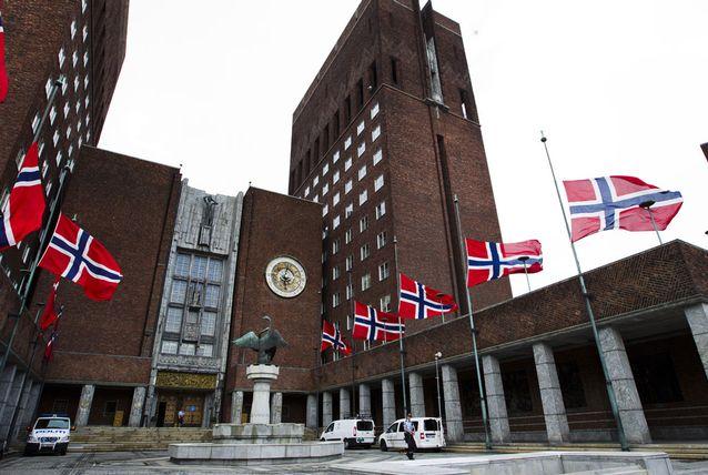 [SLK-TOUR] Стоимость визы в финляндию на марата,