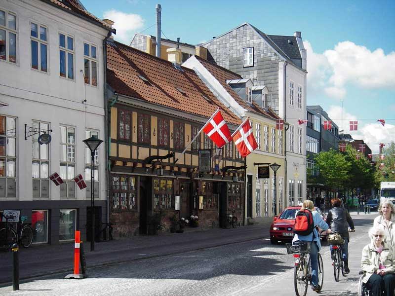 [SLK-TOUR] Виза в финляндию санкт петербург консульство,