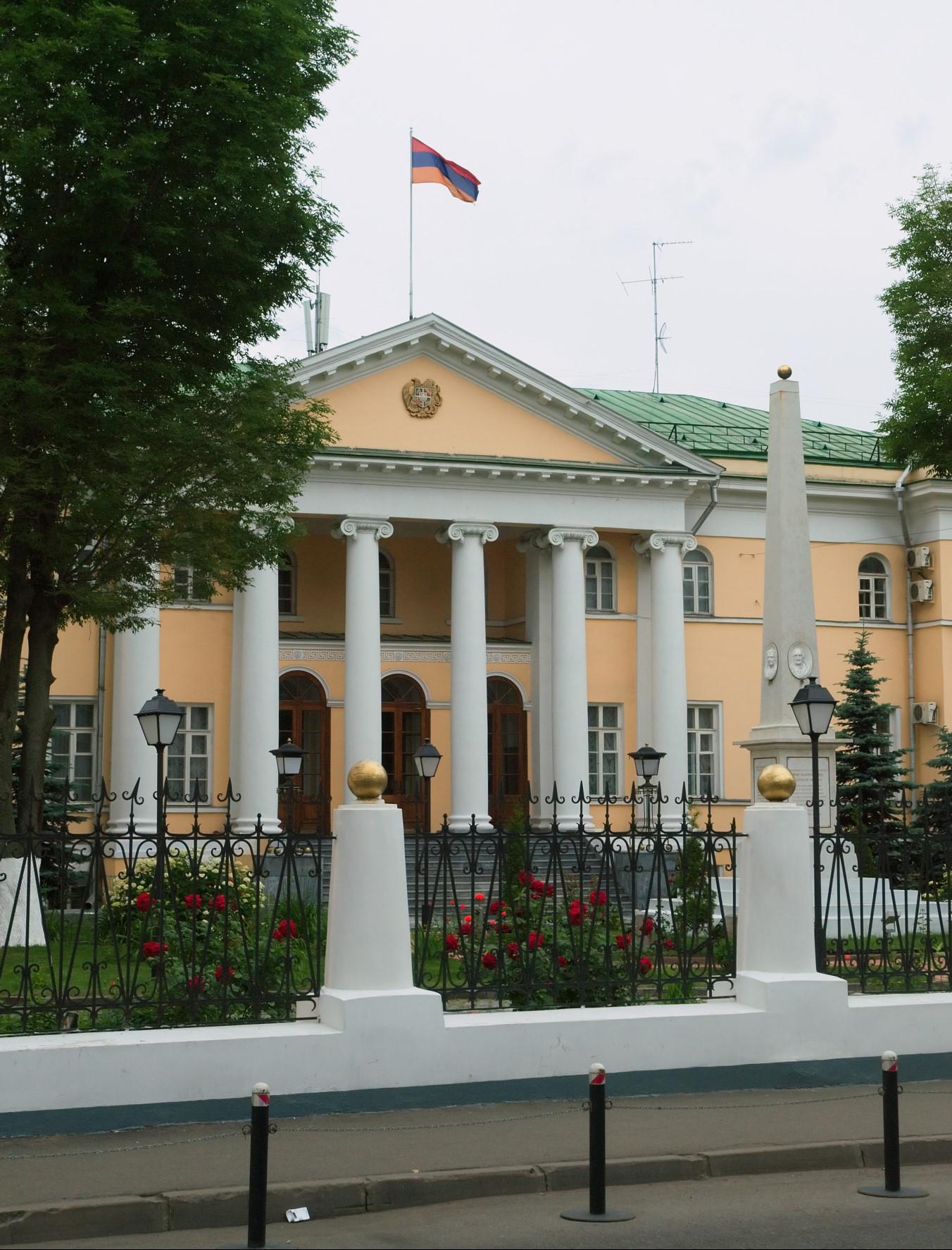 [SLK-TOUR] Приглашение для визы в россию,