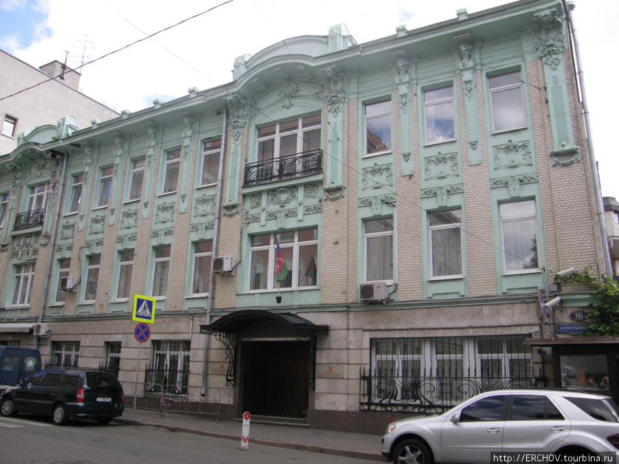 [SLK-TOUR] Генеральное консульство финляндии в санкт петербурге виза,