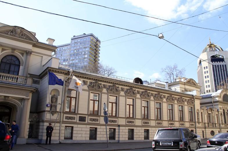 [SLK-TOUR] Срочная виза в финляндию,