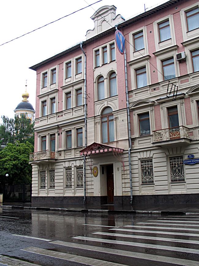 [SLK-TOUR] Требования к фотографии на визу в финляндию,