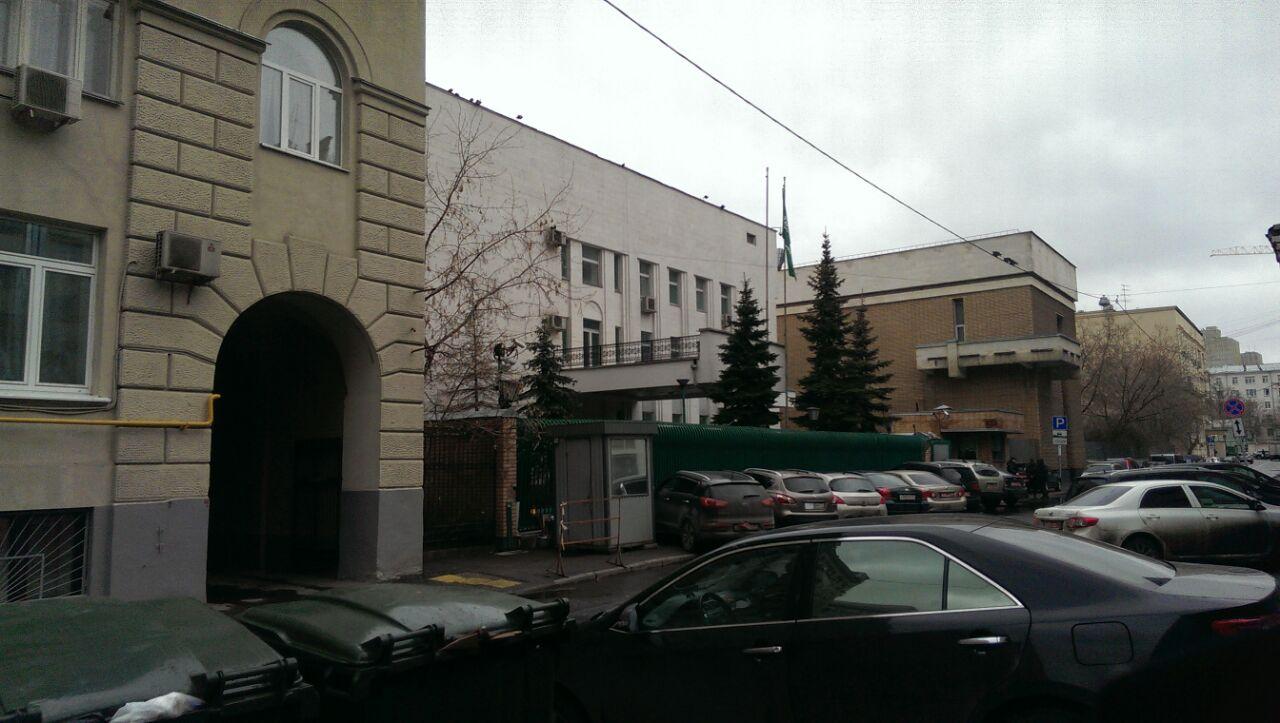 [SLK-TOUR] Приглашение для деловой визы в россиюприглашение немцу в россию,
