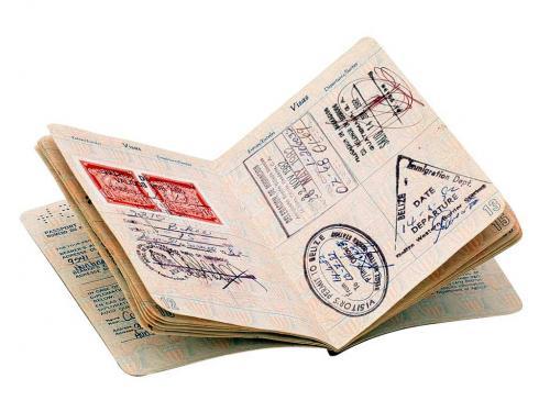 [SLK-TOUR] Оформление шенгенской визы,