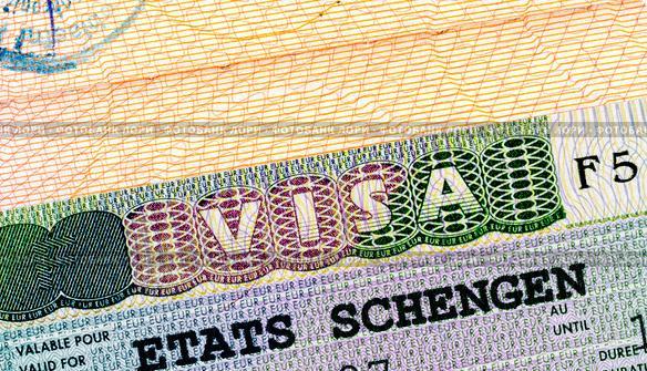 [SLK-TOUR] Студенческая виза в финляндию,