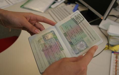 [SLK-TOUR] Обкатать визу в финляндию,