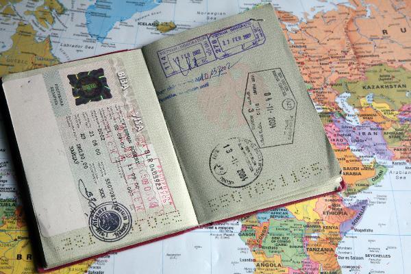 [SLK-TOUR] Готовность финской визы спб,