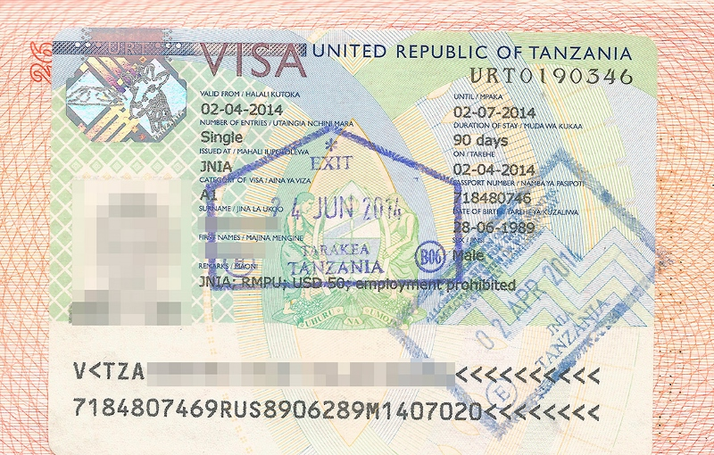 [SLK-TOUR] Финская виза перечень документов,