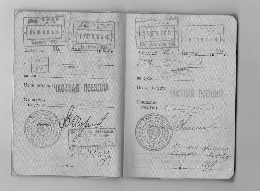 [SLK-TOUR] Документы для визы в финляндию санкт петербург,