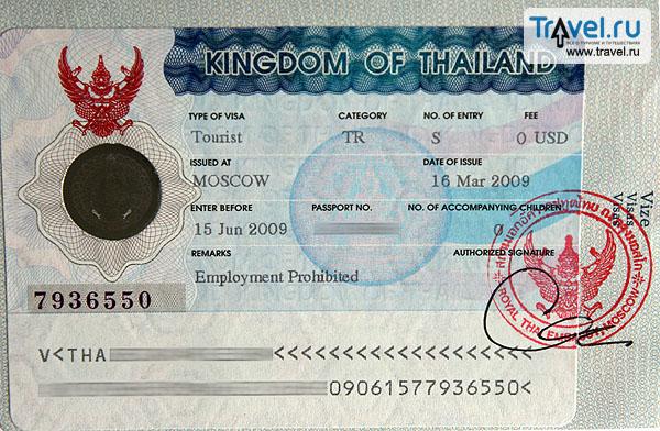 [SLK-TOUR] Получение визы в россию для граждан турции,
