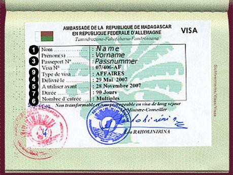[SLK-TOUR] Как продлить визу иностранцу в россии,
