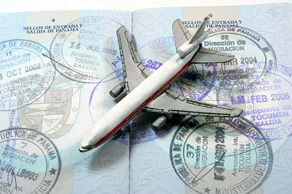 [SLK-TOUR] Финская шенгенская виза документы,