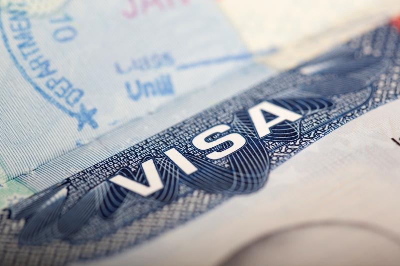 [SLK-TOUR] Процесс получения визы,