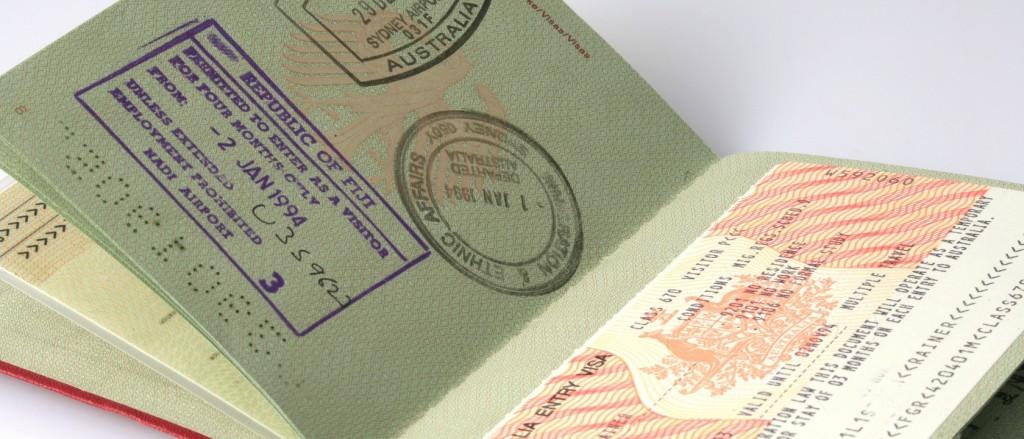 [SLK-TOUR] Финляндия многократная виза,