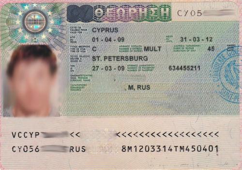 [SLK-TOUR] Как получить финскую визу в санкт петербурге,