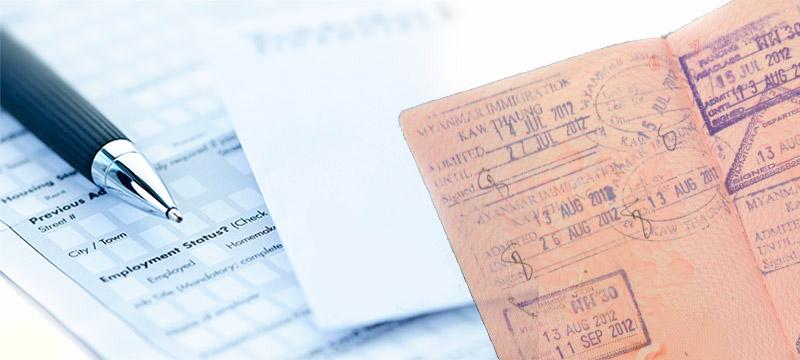 [SLK-TOUR] Финская виза страховка,